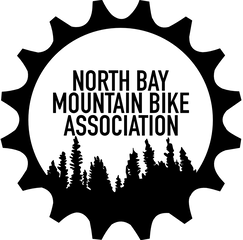 NORTH BAY MOUNTAIN BIKE ASSOCIATION